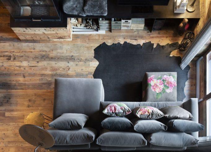 chalet-montagna-tortato-design-lifestyle
