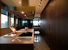 loft-milano-studio-tortato-designlifestyle-1