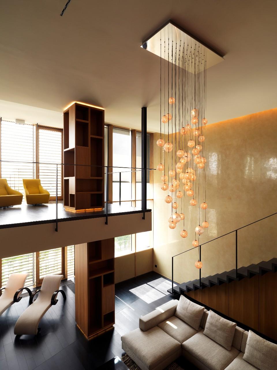 loft-milano-studio-tortato-designlifestyle-2