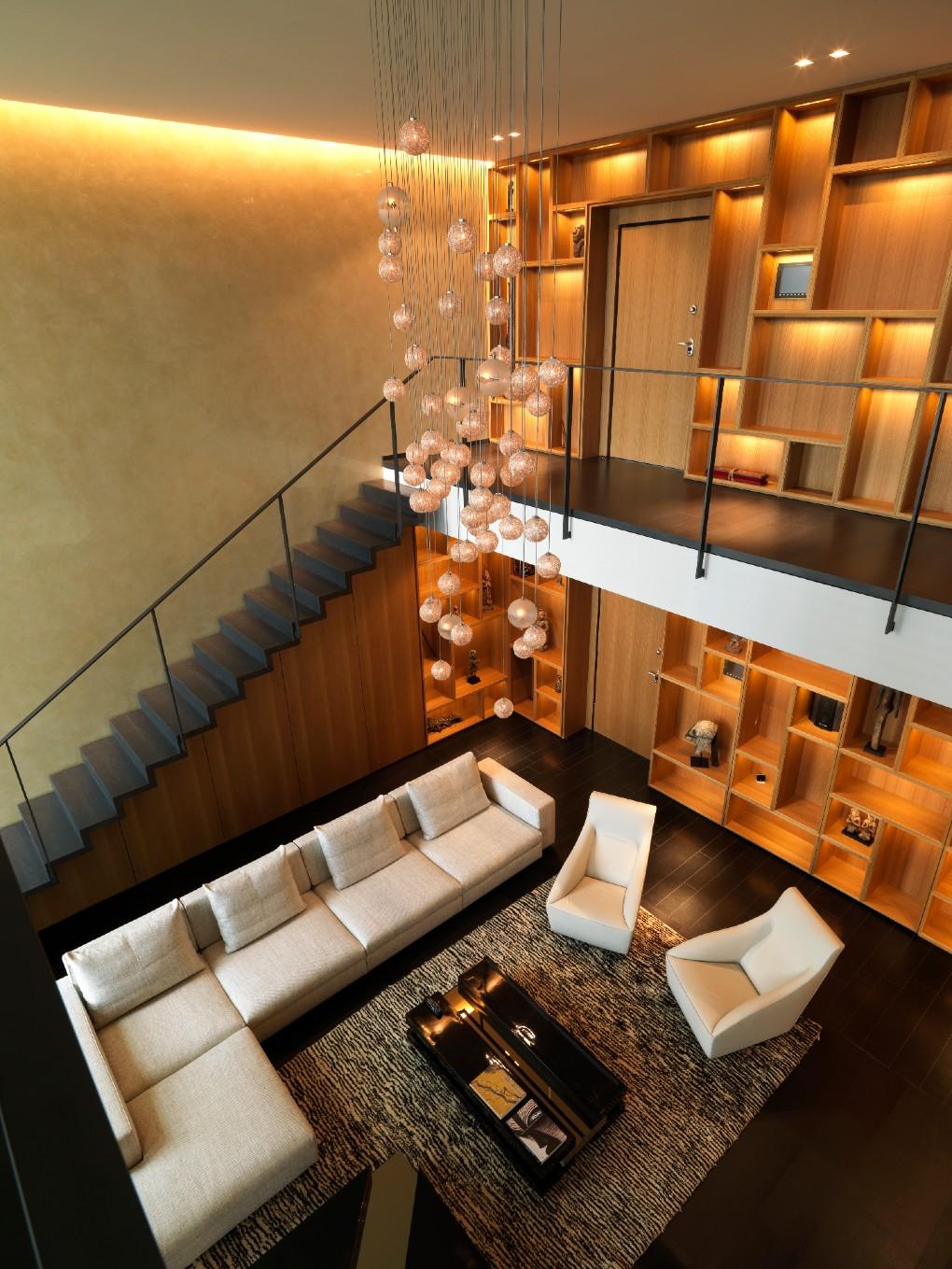 loft-milano-studio-tortato-designlifestyle-3