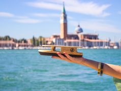 piece-of-venice-design-lifestyle-2