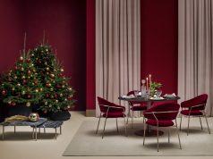 arredi natalizi pedrali design lifestyle