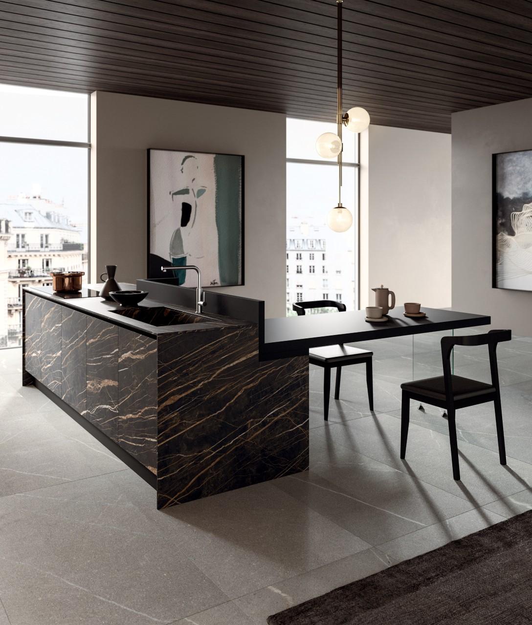ARAN Cucine_designlifestyle-3