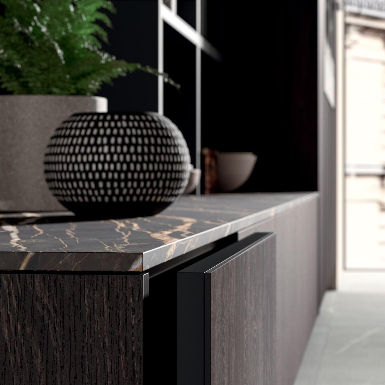 ARAN-cucine-designlifestyle-1