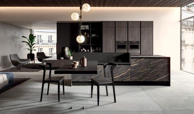 ARAN-cucine-designlifestyle