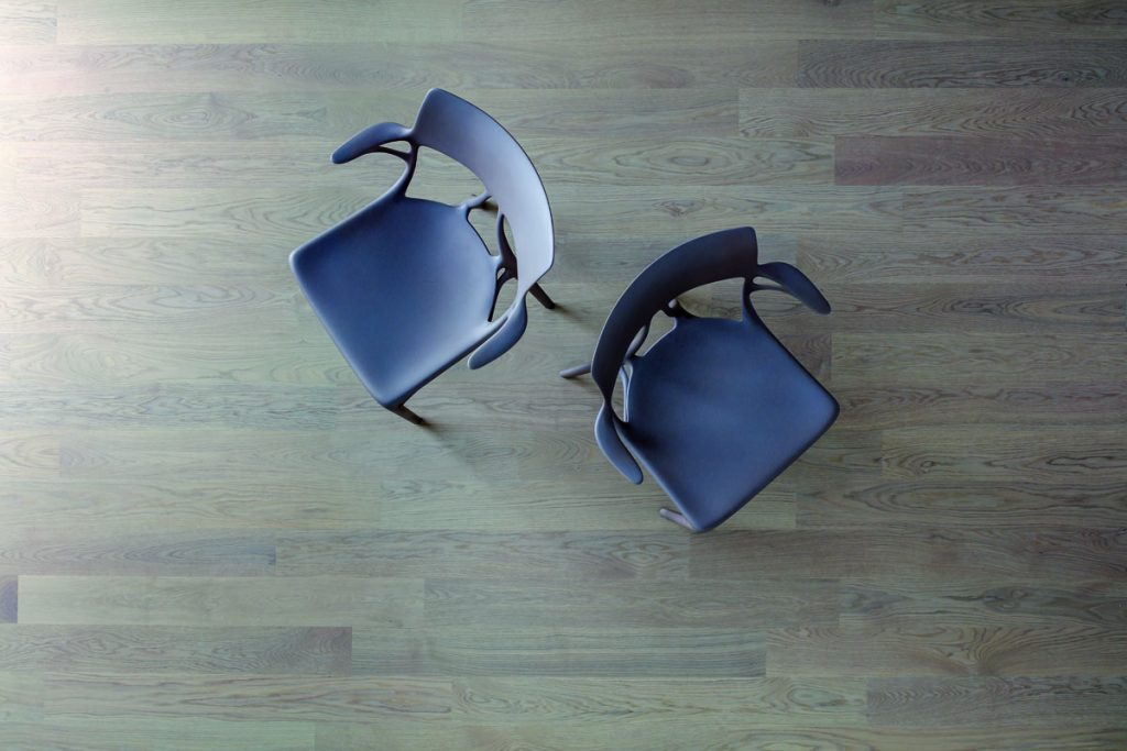 colore pantone 2021 design lifestyle