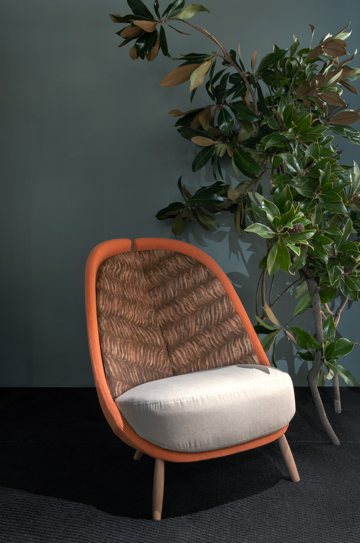 Pianca_GreenPea_design-lifestyle-2