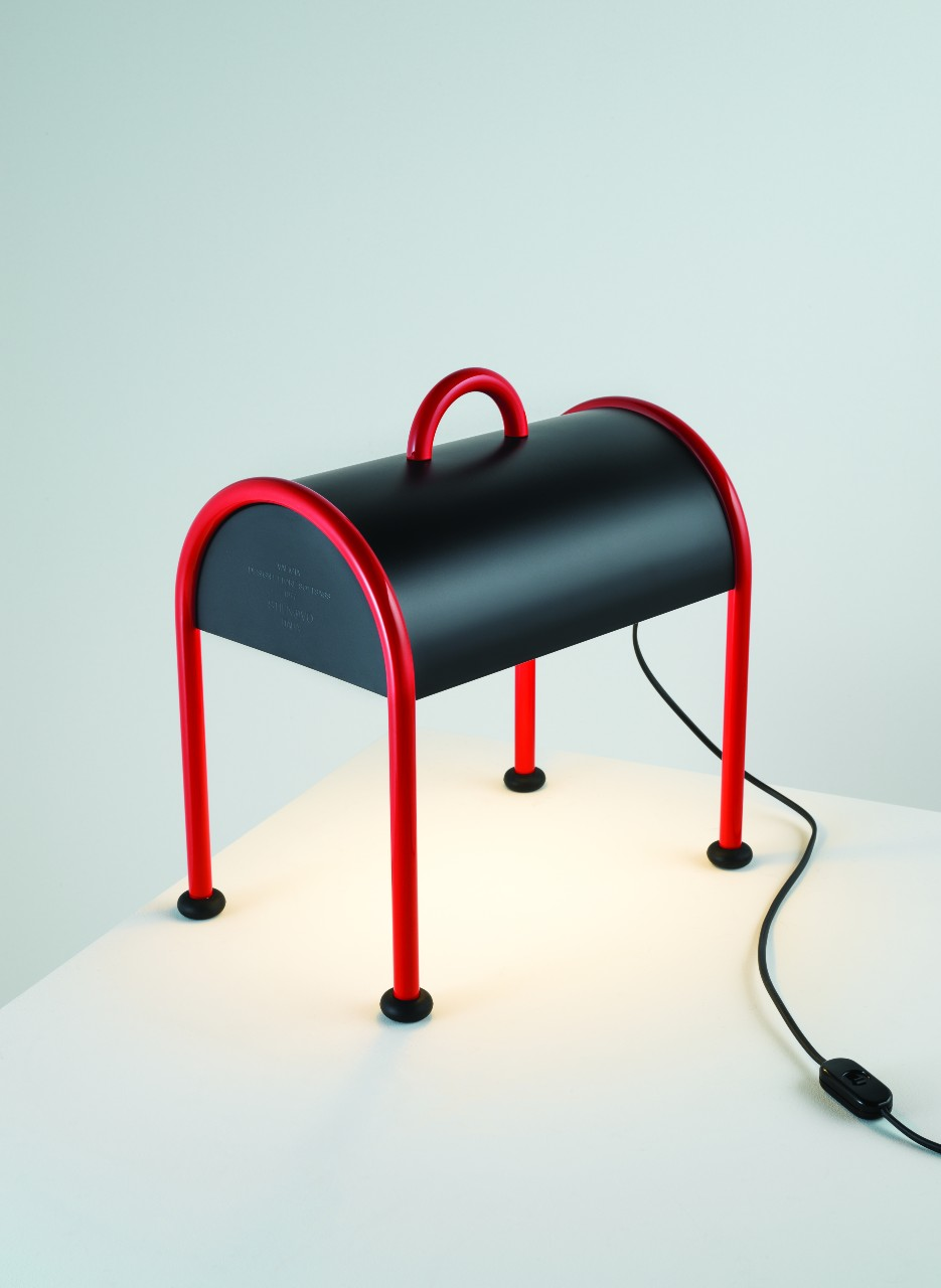 Stilnovo-Valigia-ph. Gianni-Antoniali-design-lifestyle-1