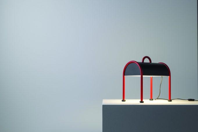 Stilnovo-Valigia-ph.-Gianni-Antoniali-design-lifestyle