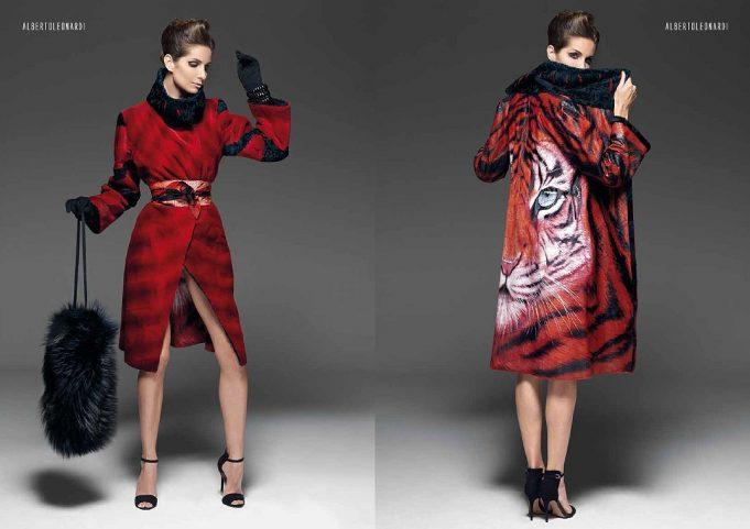 alberto-leonardi-designlifestyle-intervista