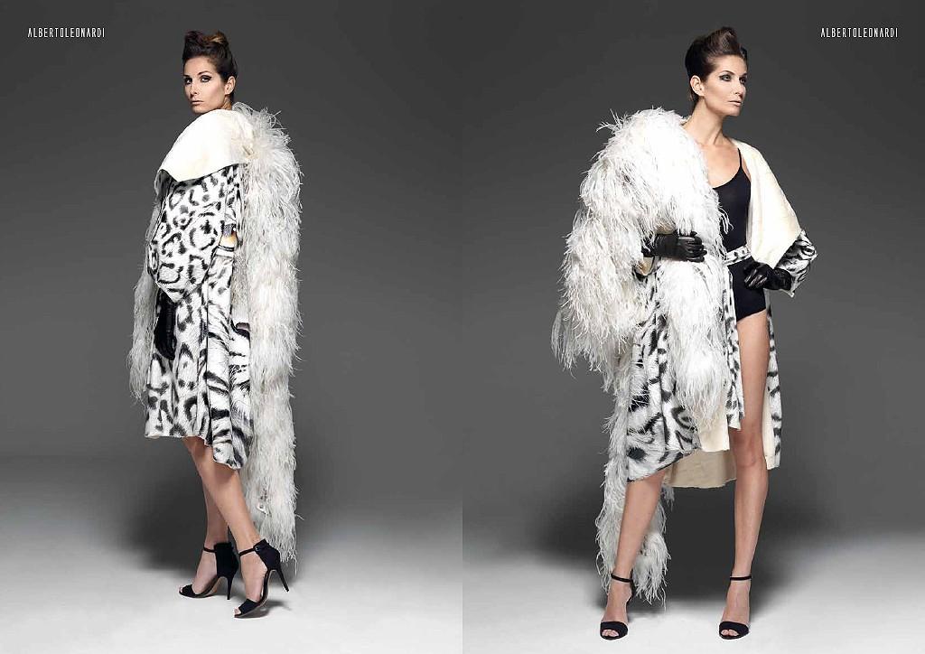 alberto-leonardi-intervista-designlifestyle