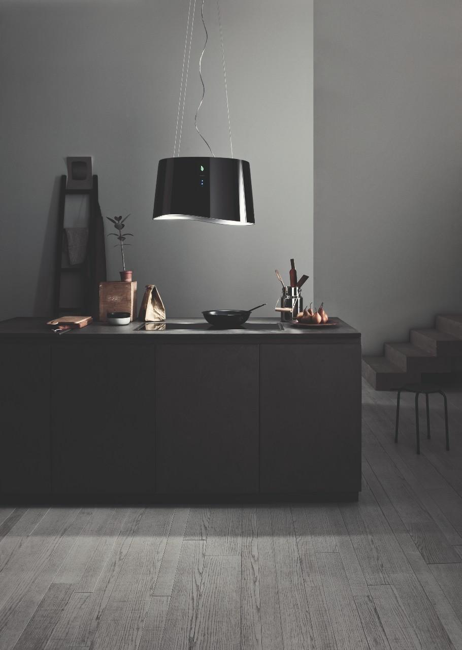 falmec-designlifestyle-2