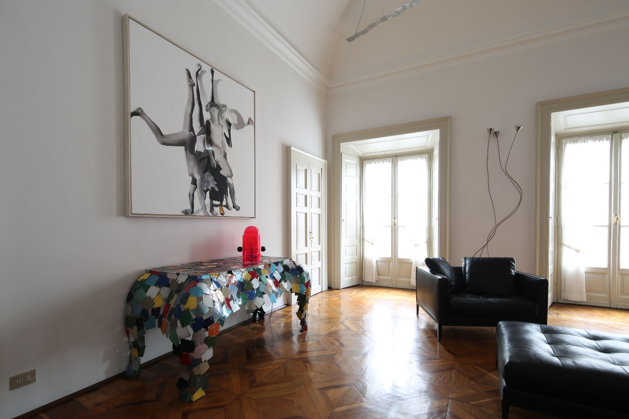 intervista-angelo-tacchinardi-designlifestyle-2