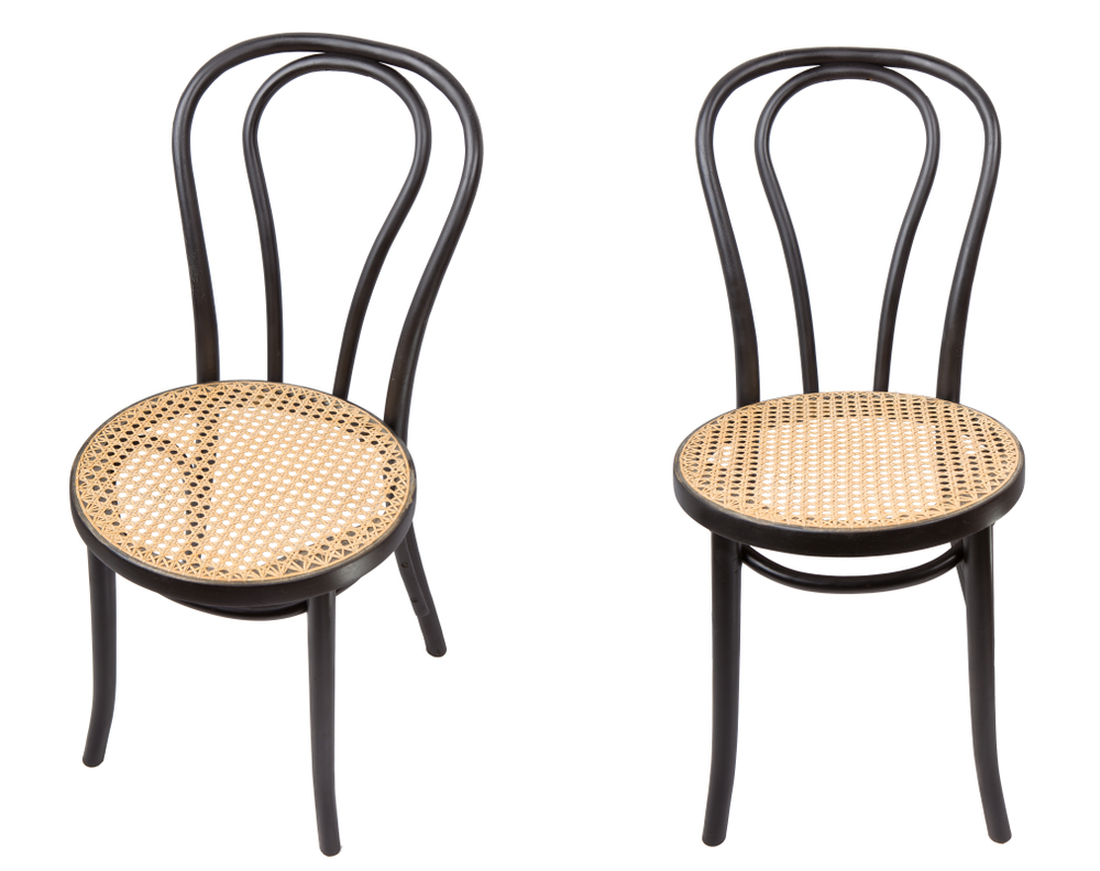 sedia-thonet-14-design-lifestyle