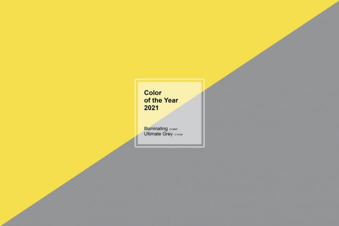 vento-di-rinascita-editoriale-gennaio-2021-design-lifestyle