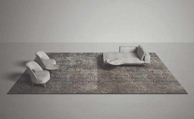 Carpet Edition-designlifestyle-1