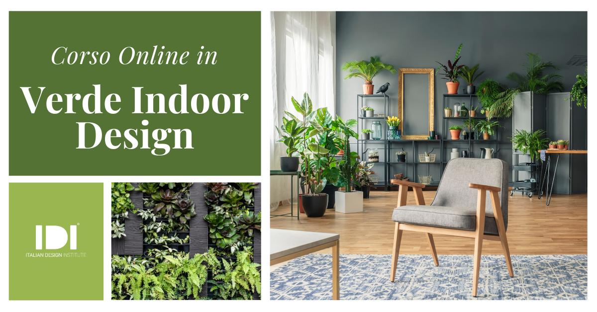 corso verde indoor design lifestyle