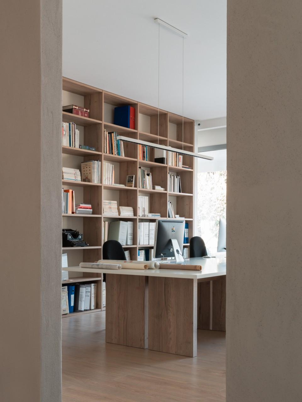 studio-architettura-tommasi-designlifestyle-1+