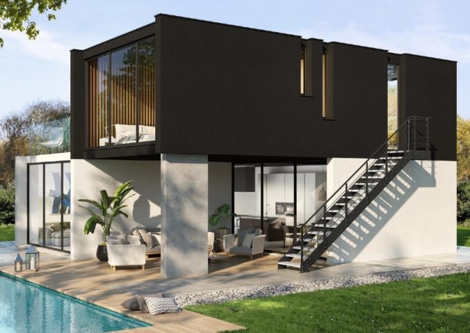 Essential Zink_outdoor-fontanot-designlifestyle