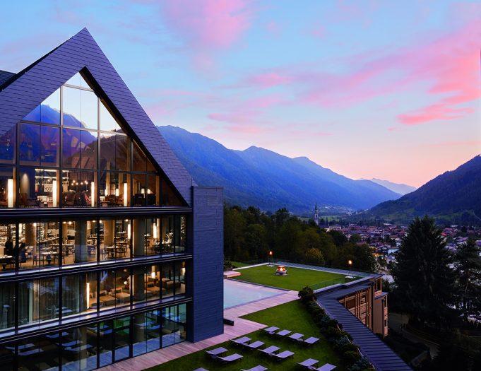 Studio Apostoli_Lefay Resort & SPA Dolomiti 01_ph Sharon Radisch