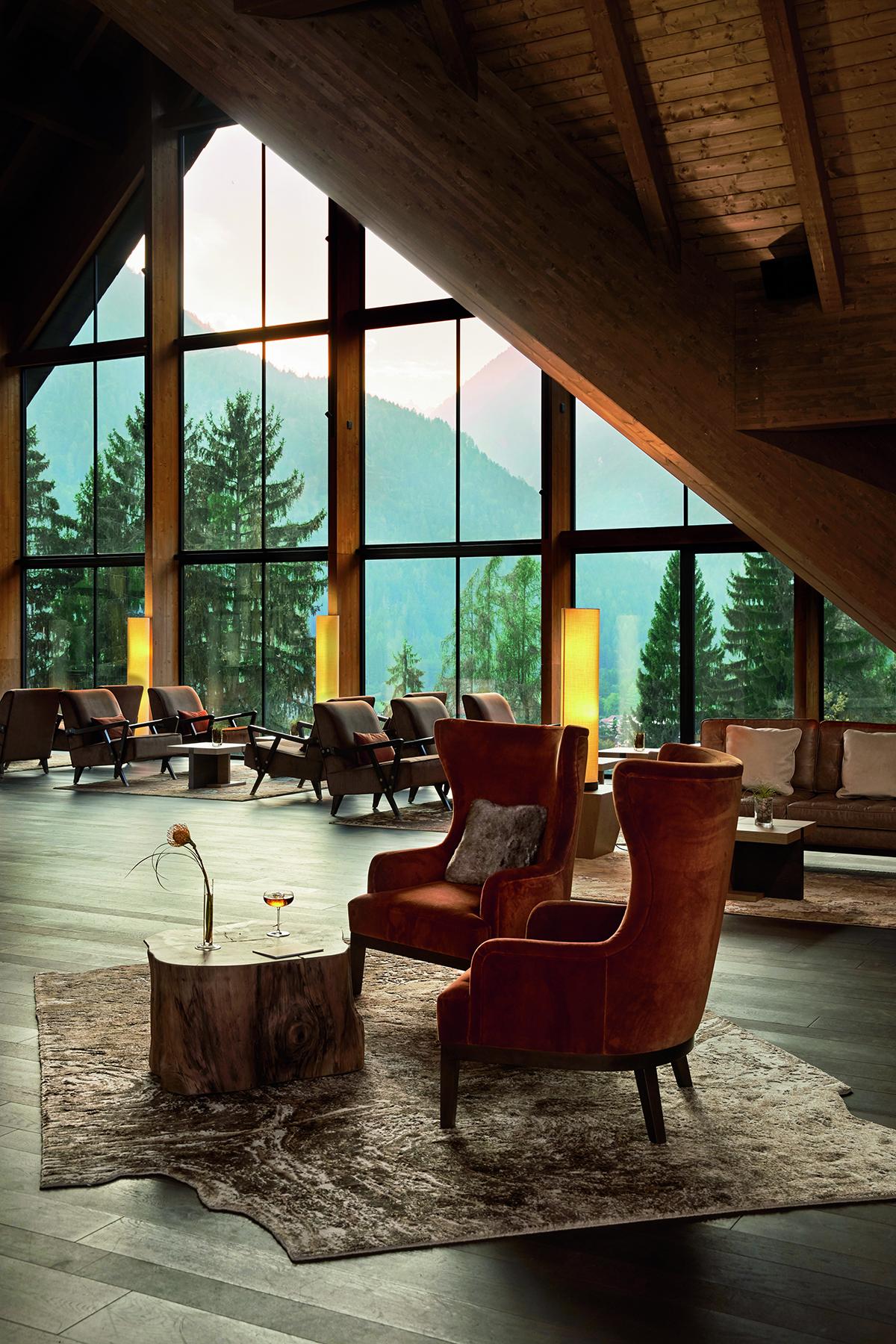 Studio Apostoli_Lefay Resort & SPA Dolomiti 04_ph Sharon Radisch