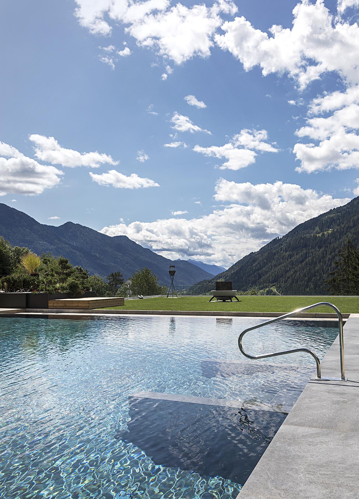 Studio Apostoli_Lefay Resort & SPA Dolomiti 12_ph Mattia Aquila