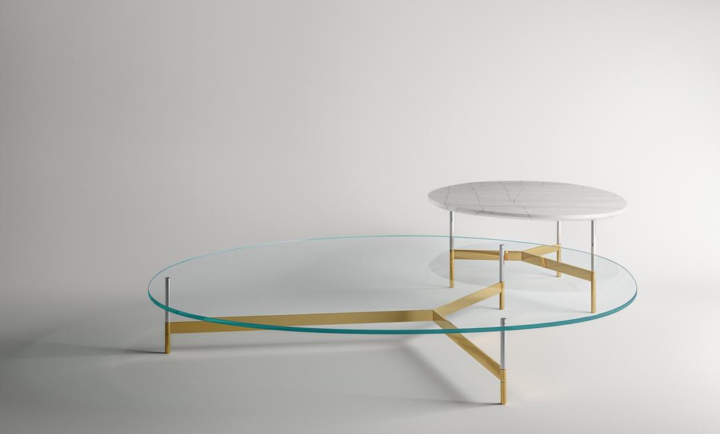 Tonellidesign: l'intervista a Michele Gasperini - Design Lifestyle