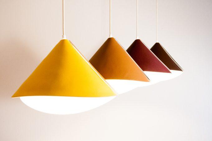 Tulip la lampada - Design - Lifestyle