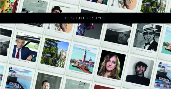 copertina-designlifestyle