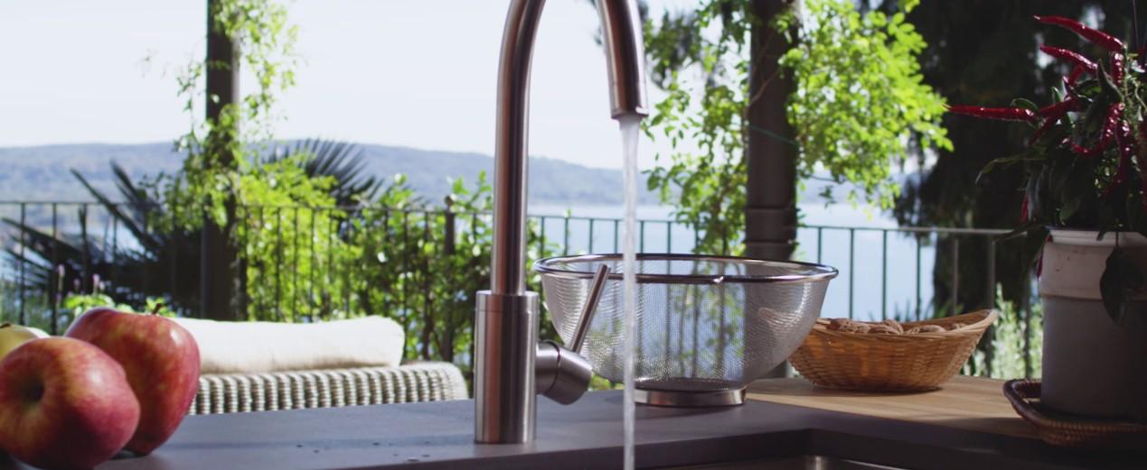 outdoor-design-lifestyle-2
