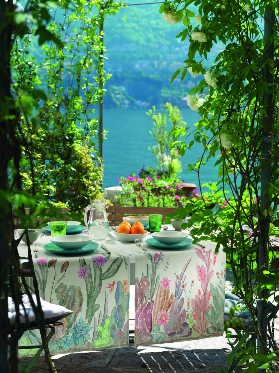 outdoor-design-lifestyle-3
