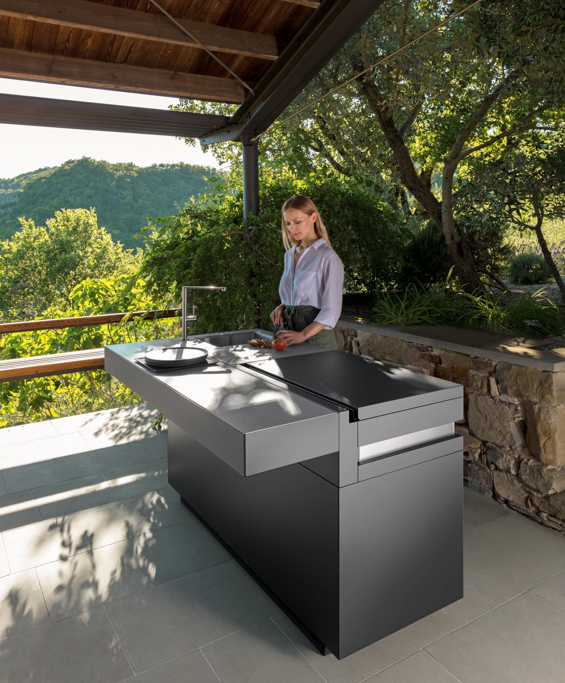 outdoor-design-lifestyle-7