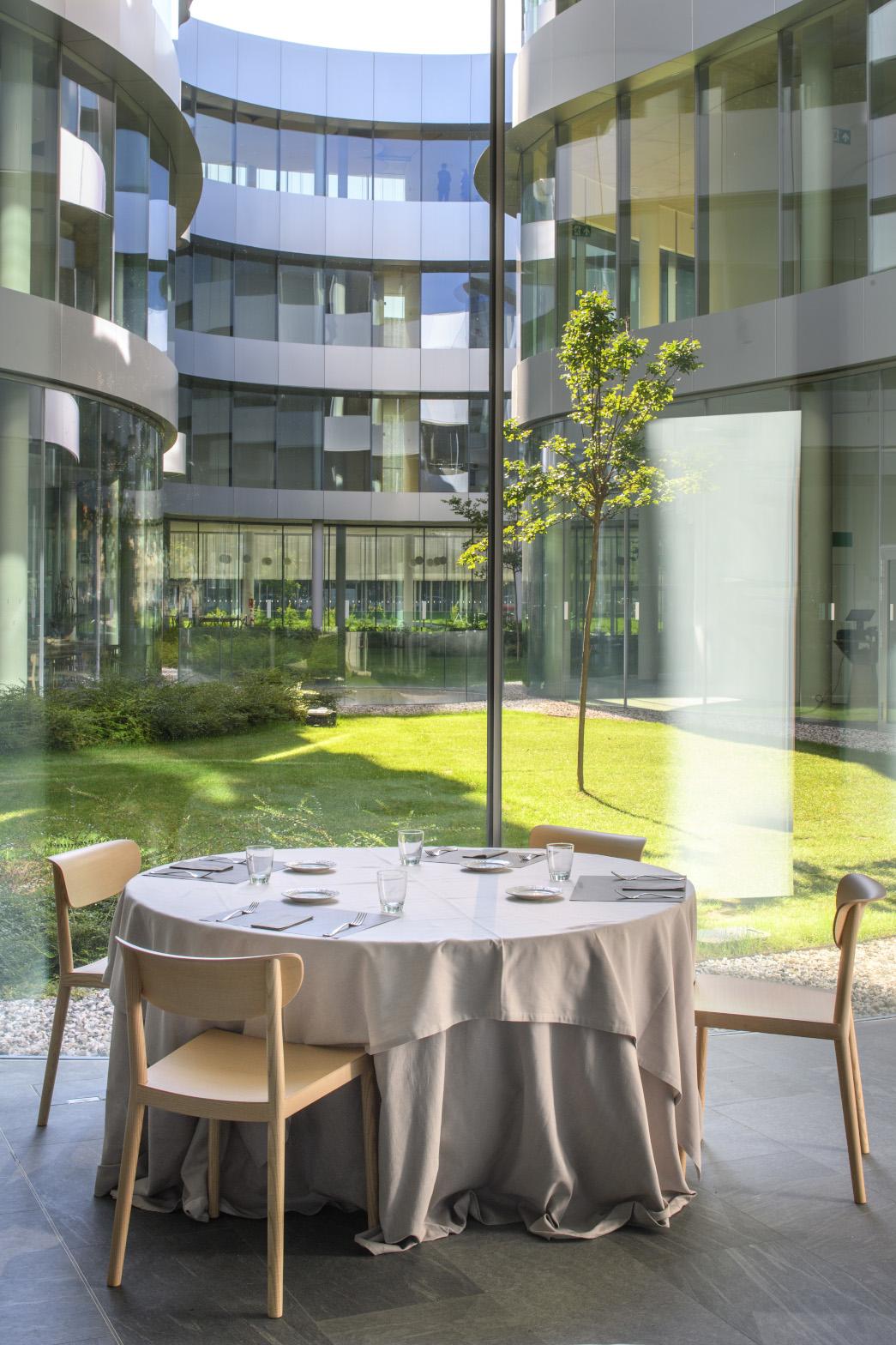 Campus SDA Bocconi School of Management, Milano_ph Ottavio Tomasini_low (1)