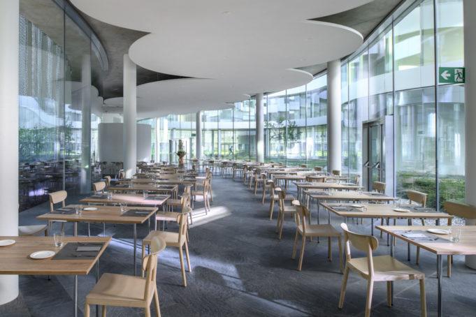 Campus SDA Bocconi School of Management, Milano_ph Ottavio Tomasini_low (2)