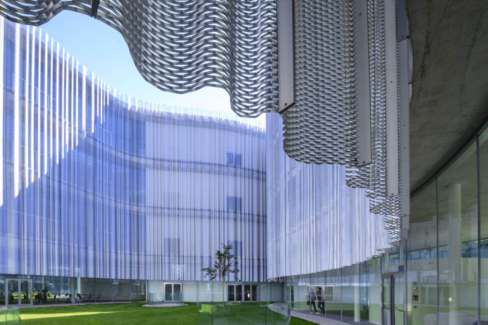 Campus SDA Bocconi School of Management, Milano_ph Ottavio Tomasini_low (4)