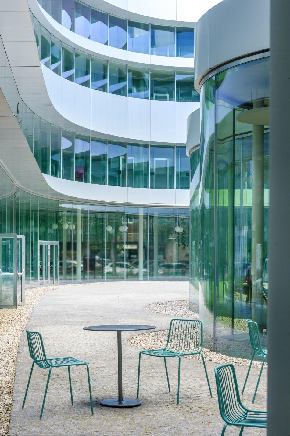 Campus SDA Bocconi School of Management, Milano_ph Ottavio Tomasini_low (5)