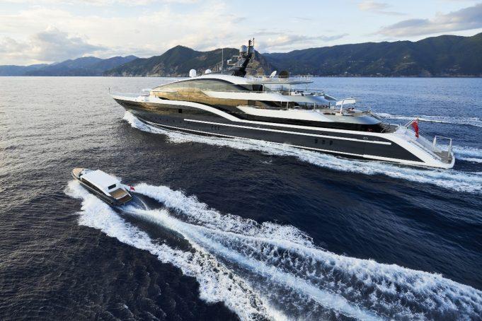 Lapitec_Oceanco's 90M DAR 01-designlifestyle