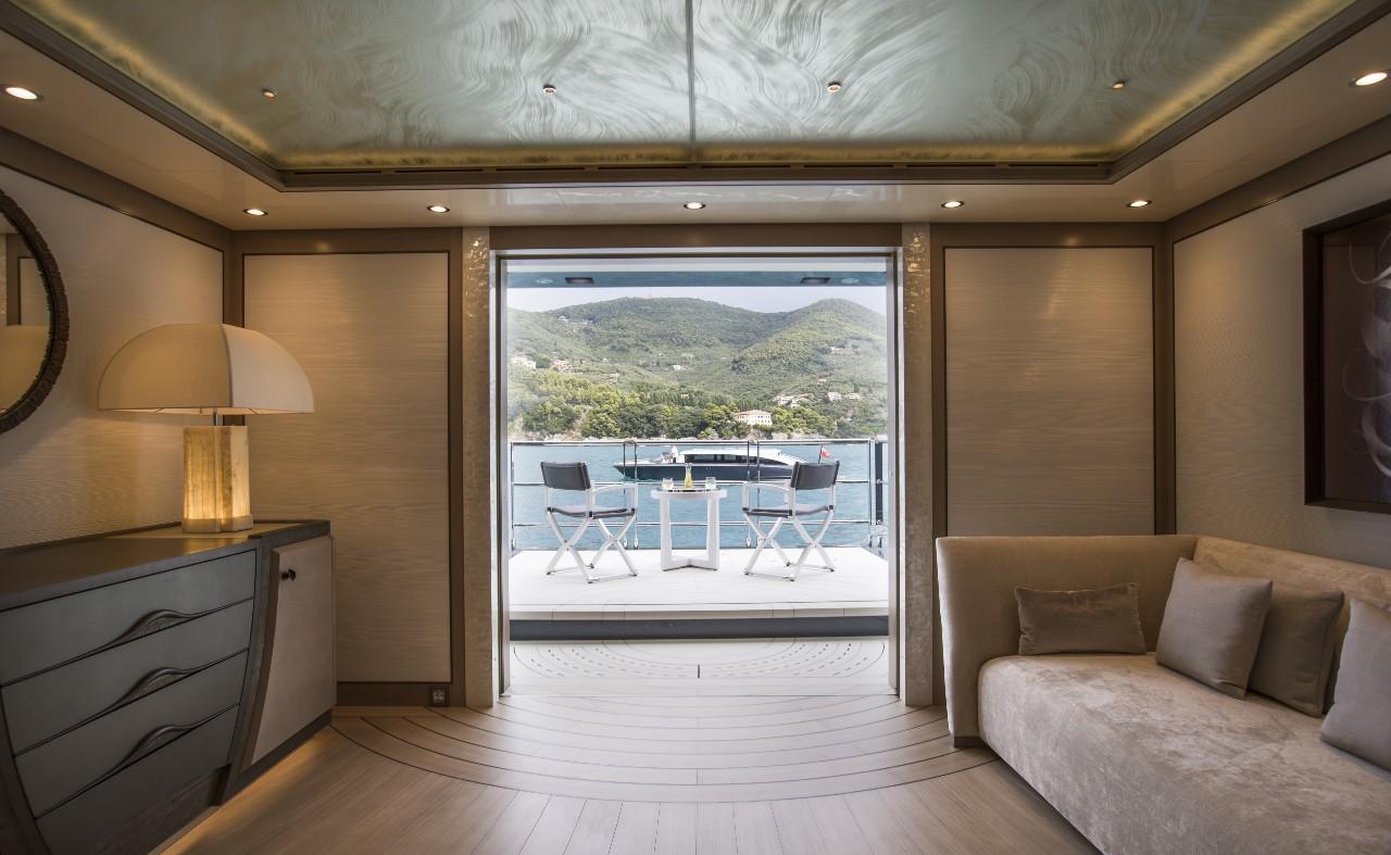 Lapitec_Oceanco's 90M DAR 02-designlifestyle