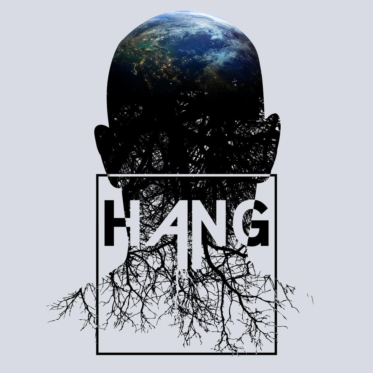HANG-designlifestyle-2