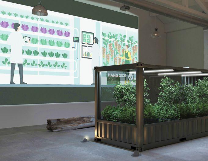 Hang-greenhouse-designlifestyle-1